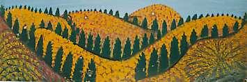 http://www.simone-le-moigne.com/une_vue_en_or_detail.jpg